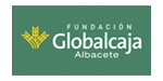 fundación global caja