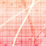 Datos adicionales sobre el trasplante autólogo de células madre hematopoyéticas