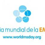 Esclerosis Múltiple Albacete conmemora el día Mundial de la Esclerosis Múltiple