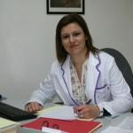 La importancia de la presencia del Psicólogo en las enfermedades neurodegenerativas