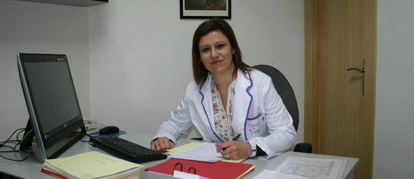 psicólogo en esclerosis múltiple y otras patologias