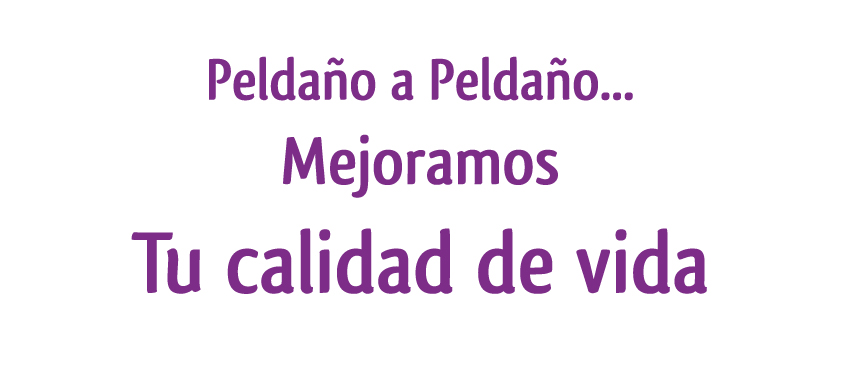 campaña del centro de esclerosis múltiple