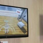 Rehabilitación con realidad virtual, una herramienta innovadora  en la fisioterapia