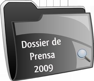 dossier2009