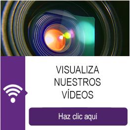 videos esclerosis multiple