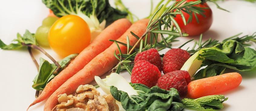 la alimentación condiciona la aparición de esclerosis múltiple