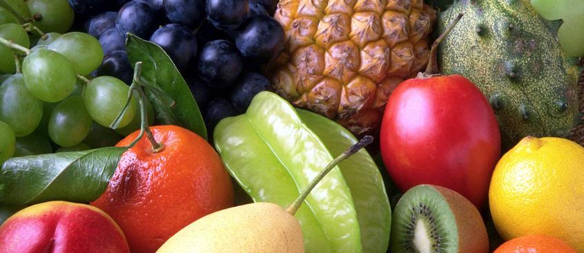 Poca vitamina D exacerba la esclerosis múltiple