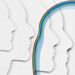 Repercusiones emocionales cuando te diagnostican Esclerosis Múltiple