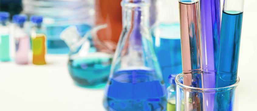 Aubagio® (teriflunomida) para esclerosis múltiple