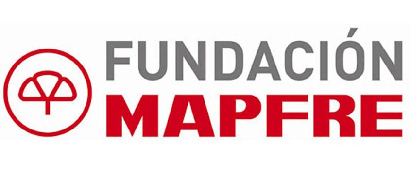 Fundación Mapfre colabora con Esclerosis Múltiple de Albacete