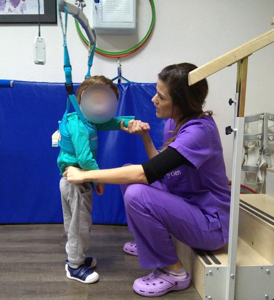 fisioterapi_pediatrica