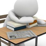 ¿Cómo va a afectar la Esclerosis Múltiple (EM) a mi actividad laboral?