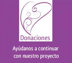 donaciones esclerosis multiple cien
