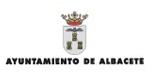 ayuntamiento de albacete