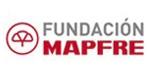 fundación mafre