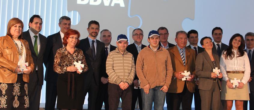 bbva2013_1