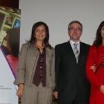 La asociación de Esclerosis Múltiple celebró las V Jornadas sobre Esclerosis Múltiple