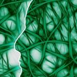 La estimulación cerebral profunda ha demostrado ser eficaz en patologías como Parkinson