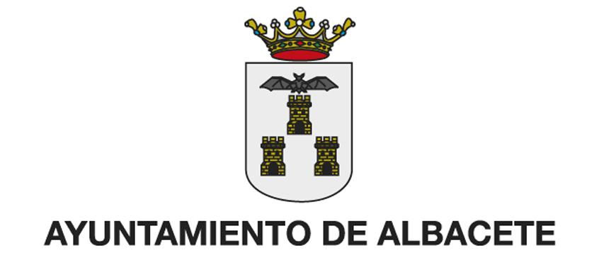 El Ayuntamiento de Albacete colabora con la Asoc. de Esclerosis Múltiple de Albacete