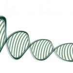 2 genes como posibles objetivos terapéuticos para la esclerosis múltiple