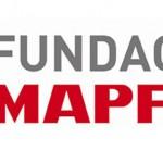 Fundación MAPFRE colabora con la Asoc. de Esclerosis Múltiple de Albacete