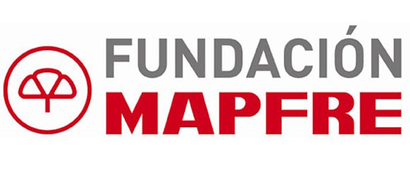 fundación mapfre colabora con esclerosis múltiple