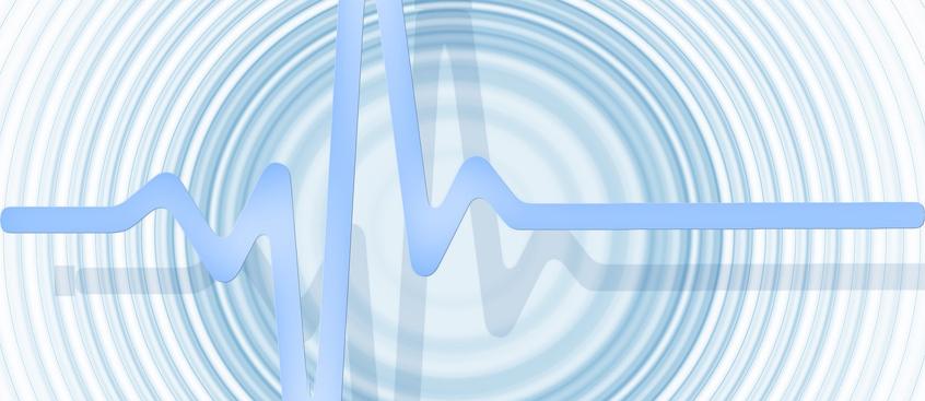 Investigadores prueban medicina regenerativa en tejidos dañados por infarto