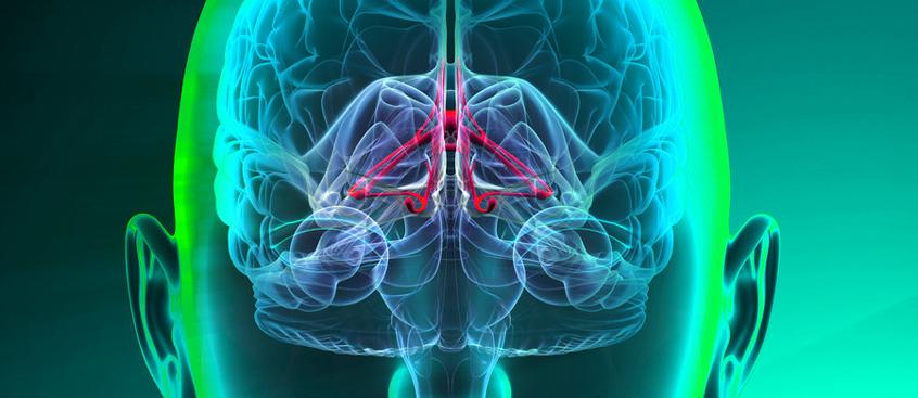 Un nuevo medicamento da resultados en algunos enfermos con esclerosis