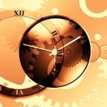 El impacto de las recaídas en la esclerosis múltiple disminuye con el tiempo