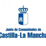 José Mª Barreda felicita a la Asociación Española de Esclerosis Múltiple