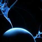 Neurocientíficos utilizan tecnología para 'obligar' al cerebro a desvelar todos sus secretos