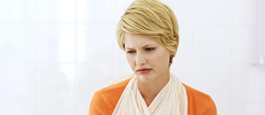 Las mujeres con migraña tendrían mayor riesgo de desarrollar esclerosis múltiple