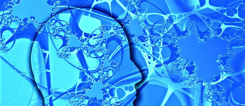 Un método para evaluar la intensidad disfuncional en el Parkinson