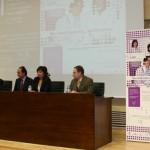 VI Jornadas sobre Esclerosis Múltiple y Rehabilitaciónen Enfermedades Neurológicas