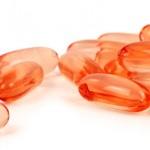 Tratamientos orales para tratar la Esclerosis Múltiple, la gran novedad