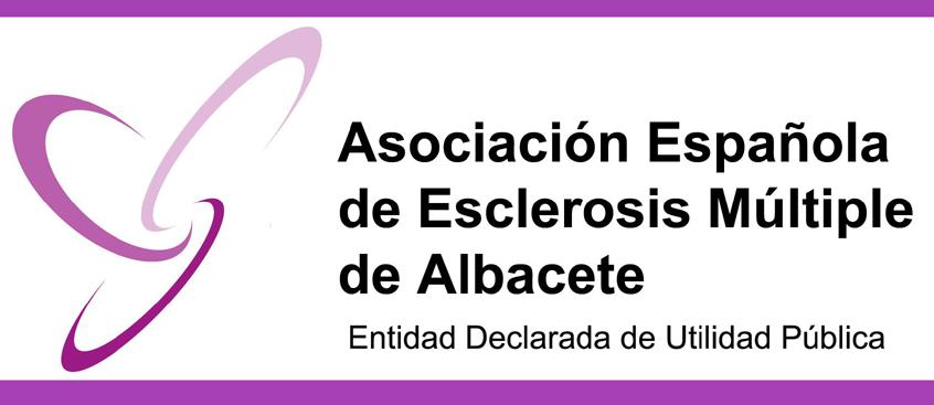 Esclerosis Múltiple Albacete: Ayudarnos a subir en el ranking con vuestros votos
