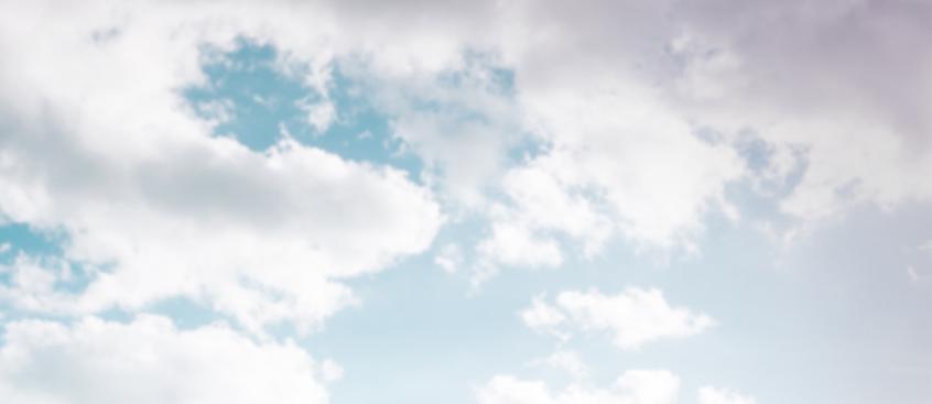 ¿Cómo afecta el calor ambiental a la Esclerosis Múltiple? Viajar y hacer deporte