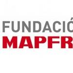 Fundación MAPFRE colabora con la Asociación de Esclerosis Múltiple de Albacete