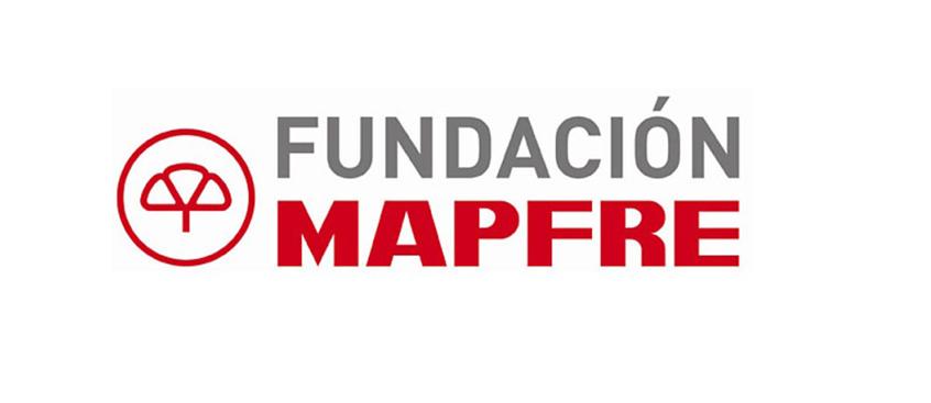 fundacion_mapfre_colaboraq_con_esclerosis_multiple