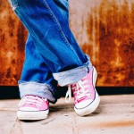La pérdida de movilidad repercute en la productividad  en pacientes con Esclerosis Múltiple