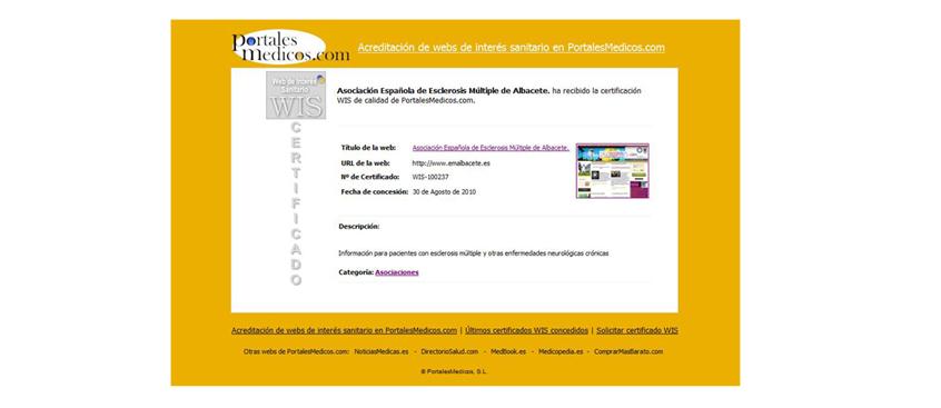 web_medica_acreditada