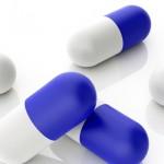Llega la primera pastilla para tratar la esclerosis múltiple, Fingolimod