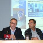 ADEM-AB presente en la Jornada: «Seguridad del paciente con los pacientes»