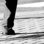 Impacto de la pérdida de movilidad en pacientes con Esclerosis Múltiple