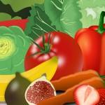 Un estudio investiga si la ingesta de una grasa de la dieta ayuda a tratar la Esclerosis Múltiple