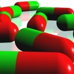 La UE aprueba el primer tratamiento oral para la esclerosis múltiple recurrente