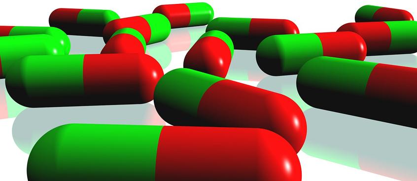 tratamiento oral para la esclerosis múltiple recurrente