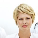 «Seria preocupación» por un tratamiento para esclerosis múltiple