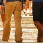 FAMPYRA mejora la capacidad de caminar en pacientes con esclerosis múltiple