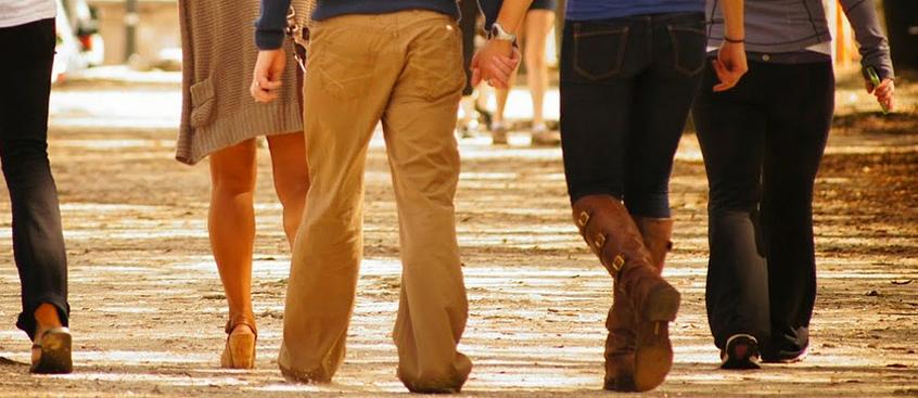 caminar_esclerosis_multiple